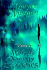 WALKING DOWN MY SHADOWS vol 2 - Gwynn Morgan