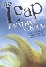 The Leap - Jonathan Stroud