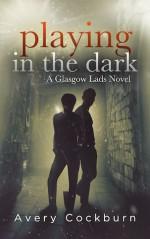 Playing in the Dark - Avery Cockburn