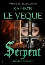 Serpent - Kathryn Le Veque, Scott Moreland
