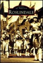 Roslindale, Massachusetts - Anthony Mitchell Sammarco