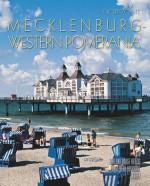 Mecklenburg-Western Pomerania - Ernst-Otto Luthardt, Tina Herzig, Horst Herzig