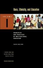 Race, Ethnicity, and Education - E. Wayne Ross, Valerie Ooka Pang