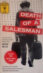 The Death of a Salesman - Arthur Miller