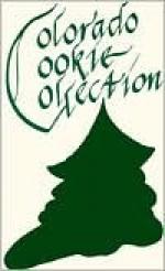 Colorado Cookie Collection - Cyndi Duncan