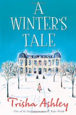 A Winter's Tale - Trisha Ashley