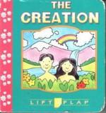 The Creation - Landoll Inc.