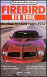 Firebird Red Book - Peter C. Sessler