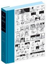 Krazy and Ignatz: the Complete Sunday Strips, Volume Two: 1925-1934 - George Herriman