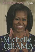 Michelle Obama - Robin S. Doak