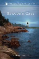 Beacon's Call - Leslie Gould