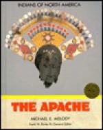 Apache(oop) - Loretta Fowler, Frank W. Porter
