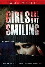 Girls Are Not Smiling - Wol-vriey