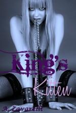 King's Kitten (A Coventry Guild Series, Volume One) - A. Zavarelli