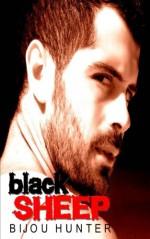 Black Sheep (Rawkfist) (Volume 1) - Bijou Hunter