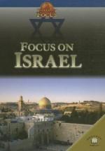 Focus on Israel - Alex Woolf