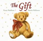 The Gift - Penny Matthews, Martin McKenna
