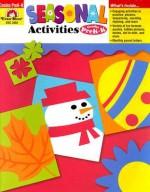 Seasonal Activities Grades Prek-K - Joy Evans