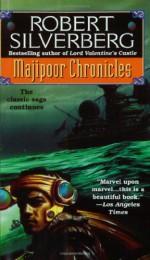Majipoor Chronicles - Robert Silverberg