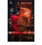 House of Cards - C.E. Murphy