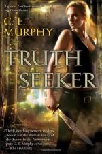 Truthseeker - C.E. Murphy