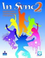 In Sync 2 - Ingrid Freebairn, Jonathan Bygrave