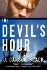 The Devil's Hour - J. Carson Black