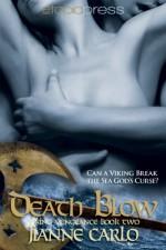 Death Blow - Jianne Carlo