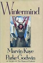 Wintermind - Marvin Kaye, Parke Godwin