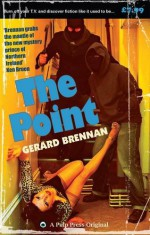 The Point - Gerard Brennan