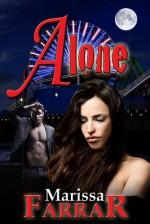 Alone - Marissa Farrar