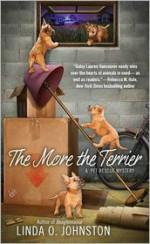 The More the Terrier - Linda O. Johnston