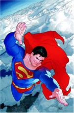 Superman: The Third Kryptonian - Kurt Busiek, Dwayne McDuffie, Fabian Nicieza, Rick Leonardi, Renato Guedes