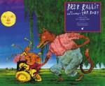 Brer Rabbit and the Tar Baby - Eric Metaxas, Joel Chandler Harris