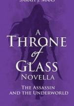 The Assassin and the Underworld - Sarah J. Maas