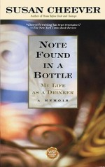Note Found in a Bottle - Susan Cheever