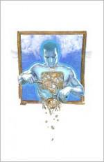 Electric ant - Philip K. Dick, David W. Mack, Pascal Alixe