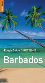 The Rough Guides' Barbados Directions 2 (Rough Guide Directions) - Rough Guides