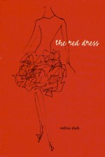 The Red Dress - Valerie Steele