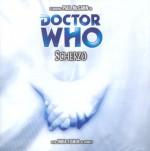 Doctor Who: Scherzo - Robert Shearman