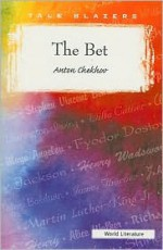 The Bet - Anton Chekhov