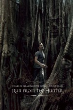 Run from the Hunter - Charles Beaumont, John Tomerlin
