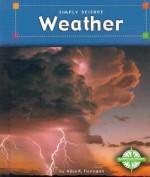 Weather - Alice K. Flanagan