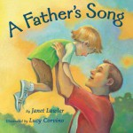 A Father's Song - Janet Lawler, Lucy Corvino