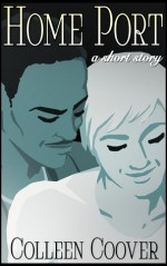 Home Port - Colleen Coover
