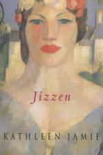 Jizzen - Kathleen Jamie