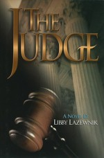 The Judge - Libby Lazewnik