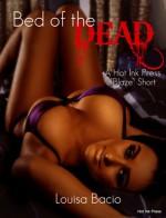 Bed of the Dead - Louisa Bacio