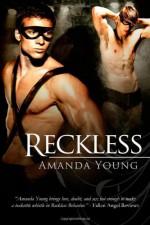 Reckless - Amanda Young