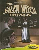 The Salem Witch Trials - Joeming Dunn